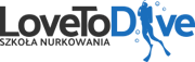 cropped-logo_png_small1.png